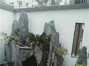 建�I桂府精�b�e墅5室 3�d 3�l187�f元