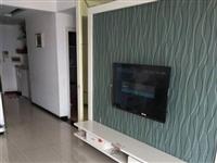 盛世广场3室 2厅 2卫装修的只卖45.8万元