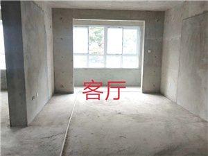 御景尚城3室 2�d 2�l50�f元