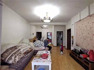 蓝波湾2室 2厅 1卫35万元