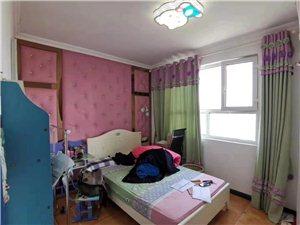 梓江新城3室 2厅 2卫60万元