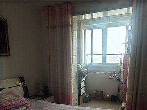 丰南县医院家属楼2室 1厅 1卫36万元
