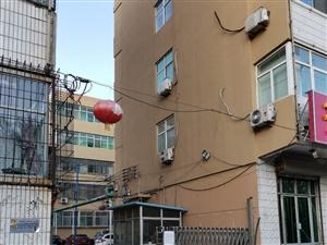 电力局家属楼3室 2厅 1卫83万元