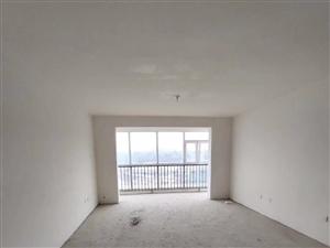 梓江新城3室 2厅 2卫44.5万元