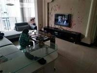龍騰錦城3室 2廳 1衛71.8萬元