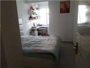 常安公寓3室 1�d 1�l53�f元