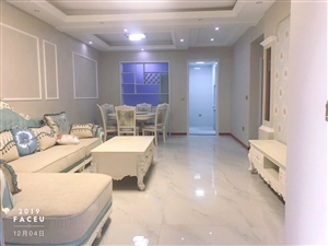 廊桥水岸4室 2厅 2卫56万元