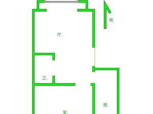 金惠组团1室 1厅 1卫35万元