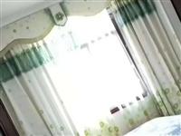 金盆山公寓3室 2厅 2卫60万元