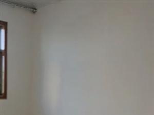 天泰红绿灯东南角楼房3室 2厅 1卫47.5万元