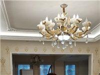 御景湾3室 2厅 2卫88万元