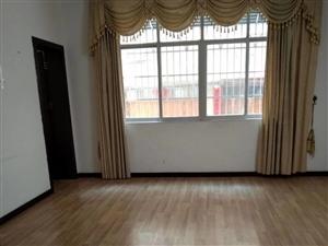 党校开发区(二中附近)3室 2厅 2卫42万元