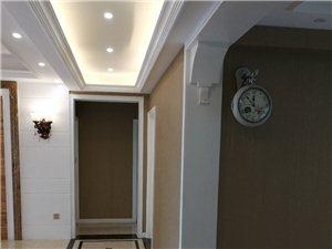 圣庄园3室 2厅 2卫92万元