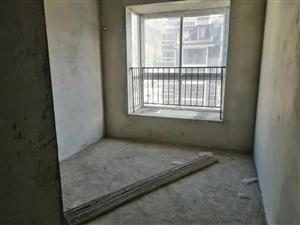 天田阳光水岸2室 2厅 1卫46万元