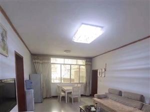 桂花街4室 2厅 2卫36.8万元