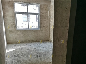 民�Y街3室 2�d 2�l60�f元