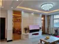 东浦花园3室 2厅 2卫新精装50万元