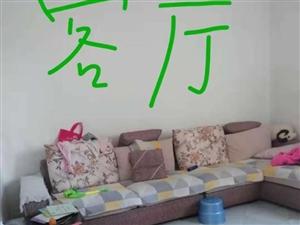 新百�公司宿舍3室 2�d 1�l32�f元