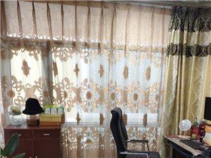 惠林家园5楼69平2室 1厅 1卫精装修16万元