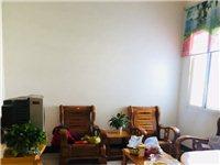 铁路生活区2室 1厅 1卫17万元