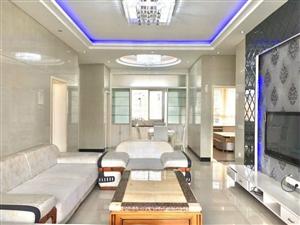�光佳苑3室 2�d 2�l59.8�f元