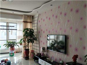 嘉宜庭院3室2�d 1�l49.5�f元