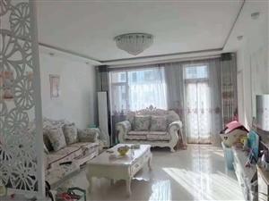 中房翡翠山居(公寓)3室 2�d 1�l