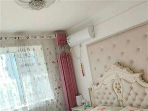 中房翡翠山居(公寓)3室 2�d 1�l115�f元