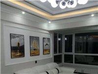 金鼎龙湾2室 2厅 1卫48万元