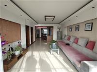 天宇華莊多層1樓3室 2廳 1衛59.8萬元