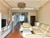 盛世华庭3室 2厅 2卫65.8万元