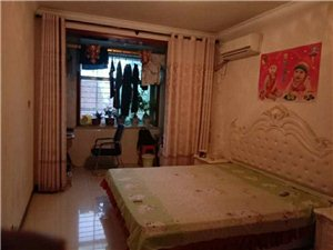 廉州路3室 1厅 1卫125万元