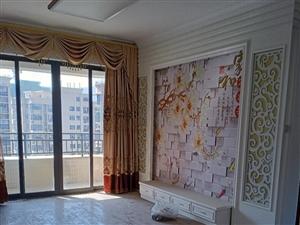 永春碧桂园3室 1厅 1卫80.8万元