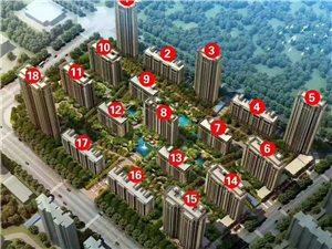 锦绣花苑二期2室 1厅 1卫67万元