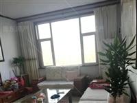 蒲姑花苑3室 2厅 1卫110万元