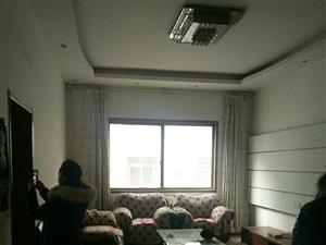 大富豪简装过户费用低4室 2厅 1卫42万元