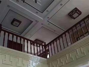 建�I桂府�e墅5室 3�d 3�l187�f元
