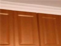 怡馨家园3室 2厅 2卫26万元