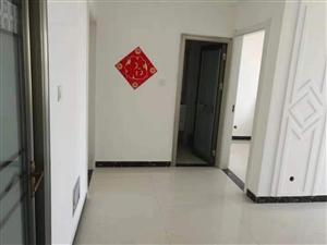 东泰公寓2室 1厅 1卫61万元