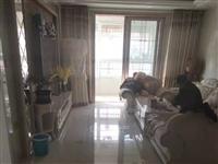 龙江花园 可改名138平米三室两卫 60万元