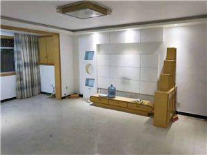 瑞丽花园3室 2厅 2卫37万元