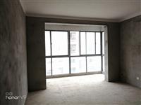 紫云山莊3室 2廳 2衛75萬元