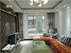 筠中附近 五楼整套出租3室 2厅 1卫1500元/月