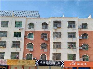 申贝幼儿园右侧9室 7厅 5卫398万元