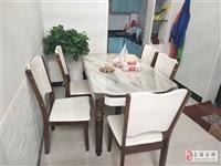 金鑫花园黄金地段大3房急售40.8万