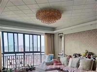 錦和一品3室 2廳 2衛108萬元