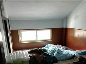玉岱小区2室 1厅 1卫26.8万元