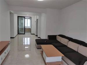 上海花苑电梯房8楼精装2室 家居家电齐全**出租