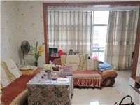 龙腾锦城3室 2厅 2卫89万元