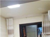 川源三号3楼3室 2厅 2卫600元/月